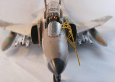 F-4 Kurnas
