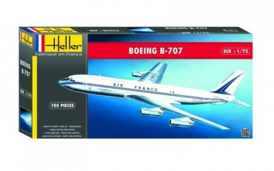 B-707